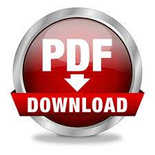 pdf-download2